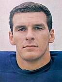 Chuck Mercein - New York Giants - 1965.jpg