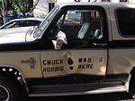 Chuck Norris was here 01.jpg