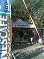 Chuck norris bar at Sziget Festival.jpg