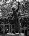 Chur in Graubünden (Zwitserland) 001.jpg