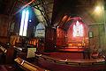 Church Akaroa.JPG