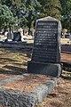 Church Street Cemetery in Pretoria 135.jpg