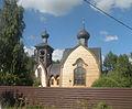 Church in Sujda.jpg