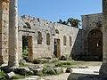 Church of Saint Simeon Stylites 13.jpg