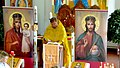 Church of St. Anthony the Great July 6, 2019. Reader-06.jpg