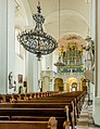 Church of St. Johns Interior 3, Vilnius, Lithuania - Diliff.jpg