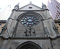 Church of St. Mary the Virgin 145 West 46th Street.jpg