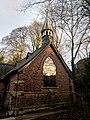 Church of St Chad, Church Lane, Pleasley Vale, Nottinghamshire (6).jpg