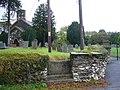 Church of St Gwinio - geograph.org.uk - 605885.jpg