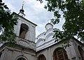 Church of Theotokos Intercession - Moscow, Russia - panoramio.jpg
