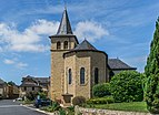 Church of Valzergues 07.jpg