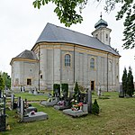 Church of the Immaculate Conception (Velké Heraltice) 7156.jpg