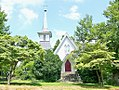Church of the Transfiguration - Saluda, NC.jpg