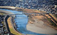Chusetsu Bridge.jpg