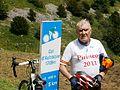 Cicloturismo-inicio del Col del Aubisque-Francia-2014-6.JPG