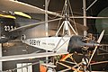 Cierva Autogiro C.8L (11728553875).jpg