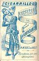 Cigarrillos excelsior aviso 1886.jpg