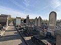 Cimetière Ancien Montreuil Seine St Denis 12.jpg