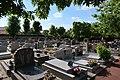 Cimetière Henri-Prou des Clayes-sous-Bois, Yvelines 27.jpg