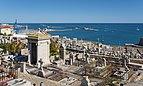 Cimetière marin, Sète, Hérault 02.jpg