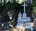 Cimitero di monumentale Staglieno-tomba.jpg