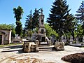 Cimitirul Bellu 11.jpg