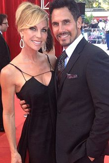 Cindy Ambuehl & Don Diamont.jpg