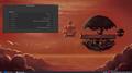Cinnamon 4.2.3 screenshot.png