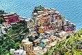 Cinque Terre (Italy, October 2020) - 63 (50543728062).jpg