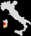 Circondario di Oristano.png