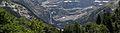 Cirque de Gavarnie - panorama - crop.jpg