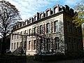 Citadelle Cambrai 2.jpg