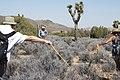 Citizen Science Climate Change & Vegetation Monitoring (22941747384).jpg