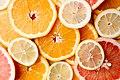 Citrus slices-1002778.jpeg