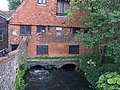 City Mill - Winchester - geograph.org.uk - 921484.jpg