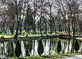 City Park in Skopje 9.jpg