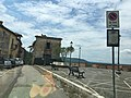 City of Orte,Italy in 2020.66.jpg