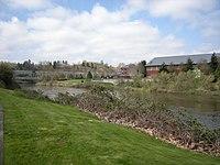 City of Tukwila Community Center 03.jpg