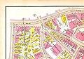 City square ward map 1922 3.jpg