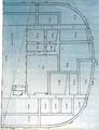Ciudad Universitaria de Cisneros (Juan de Ovando 1564) plano de 1768.png