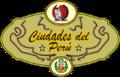 Ciudades del Perú.png