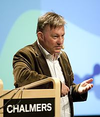 Claes Borgström 2012-06-05 001.jpg
