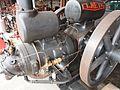 Claeys Type E in het Museum voor Nostalgie en Techniek pic5.JPG