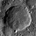 Clark crater LROC WAC.jpg