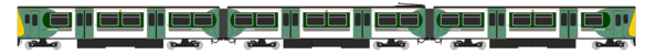 Class 313 Southern Diagram.png