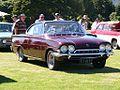 Classic Car Day - Trentham - 15 Feb 2009 - Flickr - 111 Emergency (25).jpg