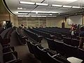 Classroom Building 2 Room 107 (30309065281).jpg