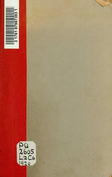 File:Claudel - Connaissance de l'est larousse 1920.djvu