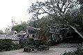 Claustro do Convento dos Capuchos.jpg