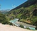 Clean River Swat.jpg